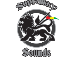 Supremacy sounds press statement