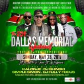 The 254 Memorial Weekend