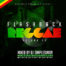 flash-back-reggae-vol-3