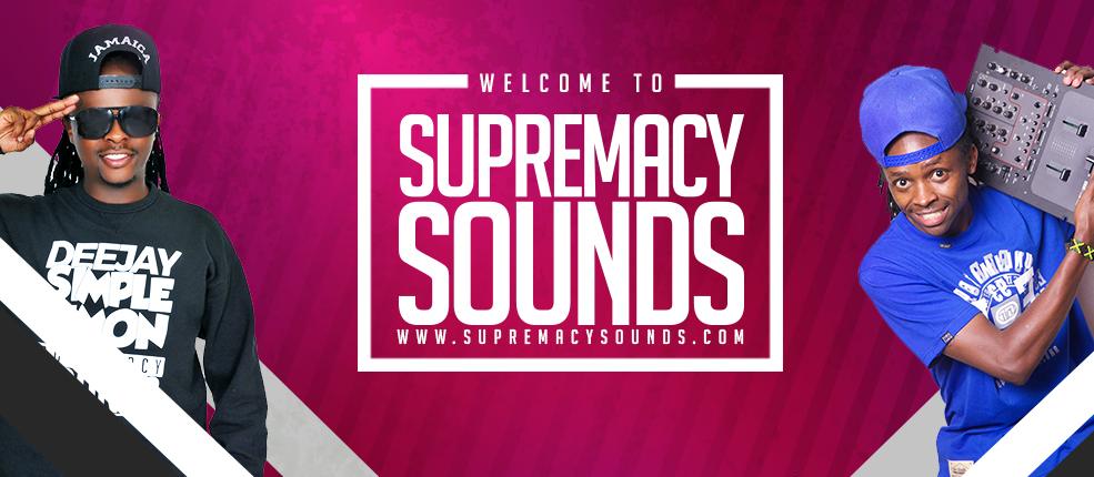 Supremacy Sounds